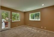 Truckee Home for Sale | 10314 Shore Pine Rd Truckee CA | Bedroom