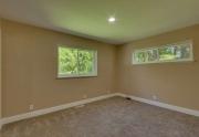 Truckee Real Estate | 10314 Shore Pine Rd Truckee CA | Bedroom