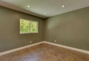 Sierra Meadows Home for Sale | 10314 Shore Pine Rd Truckee CA | Bedroom