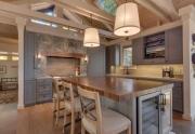 Luxury Gourmet Kitchen in Dollar Point - Lake Tahoe