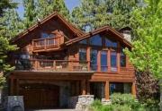 Luxury Dollar Point Real Estate
