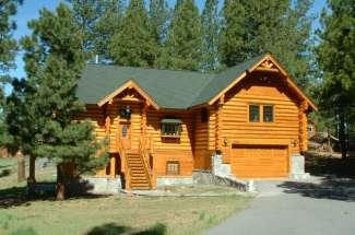 Glenshire Real Estate