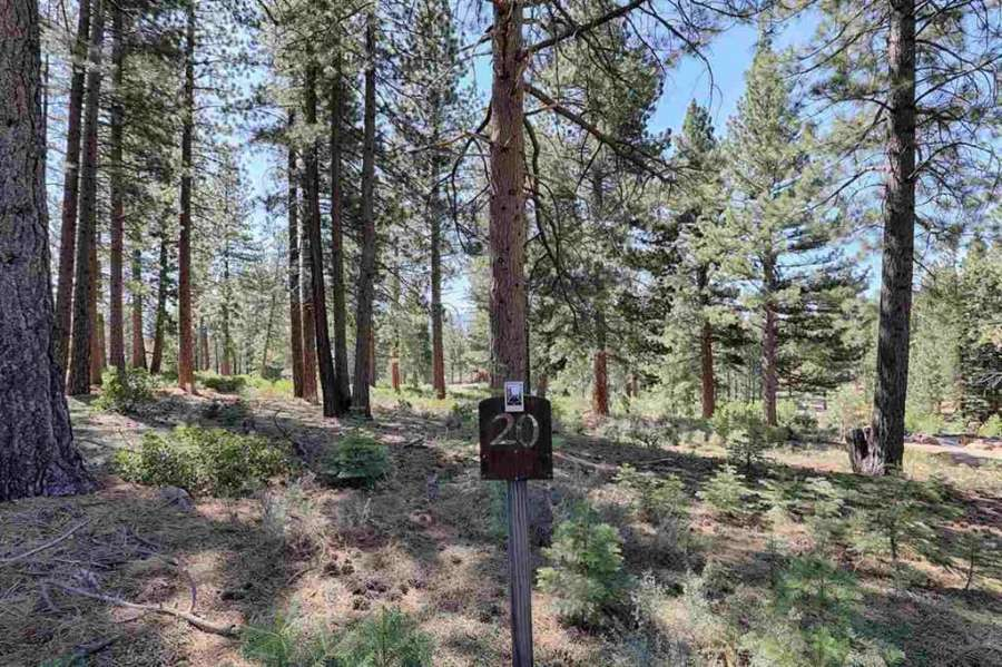 Gray's Crossing Lot | 10769 Labelle Ct.