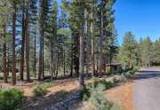 Amazing Gray's Crossing Lot  10769 Labelle Ct