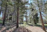 10769 Labelle Ct. | View Lot