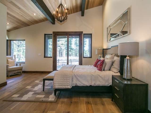 Gray's Crossing Luxury Living | Gray's Crossing Real Estate