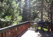 Tahoe City Real Estate