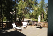 Homes for Sale Tahoe City