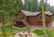 Beautiful Homewood Luxury Property   930 Sierra Vista Ave.