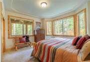 Guest room   930 Sierra Vista Ave