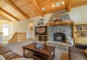 Great room   Homewood Luxury Property