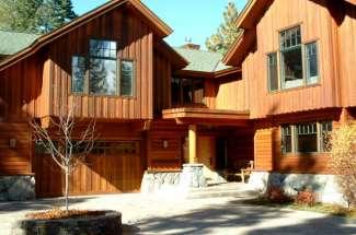 Juniper Hills Real Estate