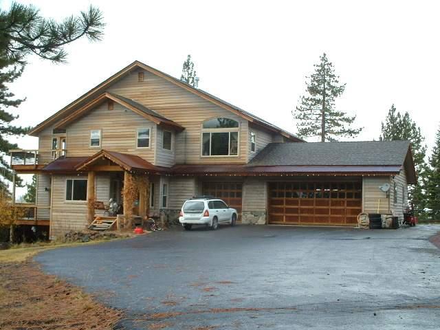 Juniper Hills Real Estate   Juniper Hills Homes for Sale