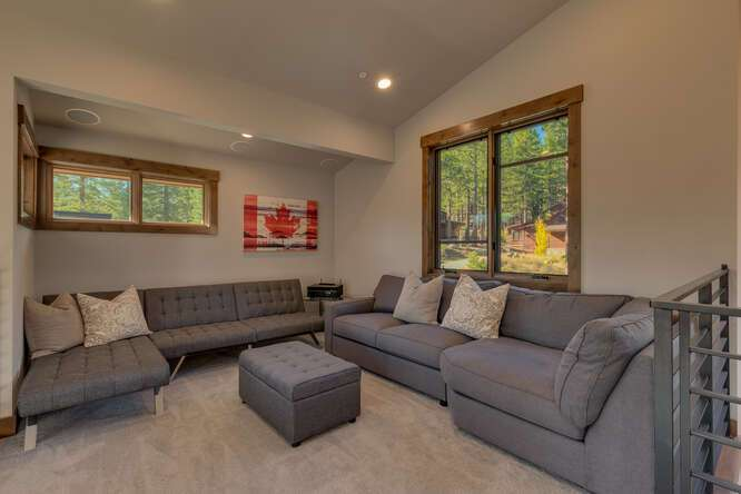 Family Room | 11251 Ghirard Rd.