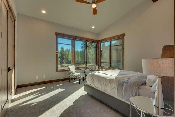 Master Bedroom | 11251 Ghirard Ct.
