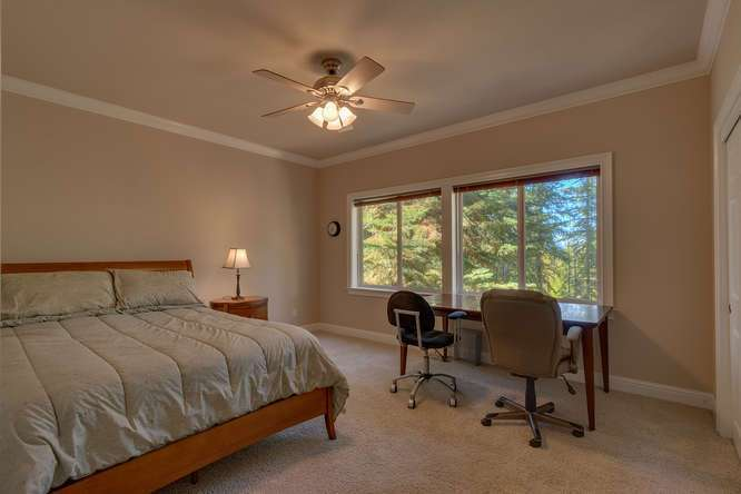 Kingswood Estates homes for sale | Guest bedroom