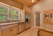 Lake Tahoe Luxury Real Estate | Kitchen