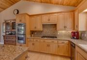 Kings Beach Real Estate | Kitchen