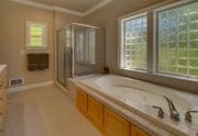 Lake Tahoe real estate | Master Bathroom