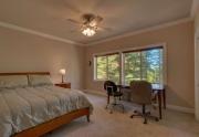 Kingswood Estates homes for sale | Guest bedroom