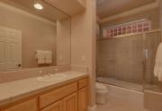 Kings Beach home for sale | Bathroom