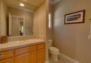 Kings Beach Lake Tahoe Real Estate | Bathroom