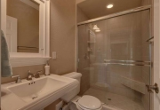 Kings beach Real Estate | Bathroom