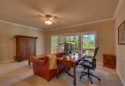 Kings Beach home for sale | Family room