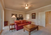 Kingswood Estates home for sale | Family room