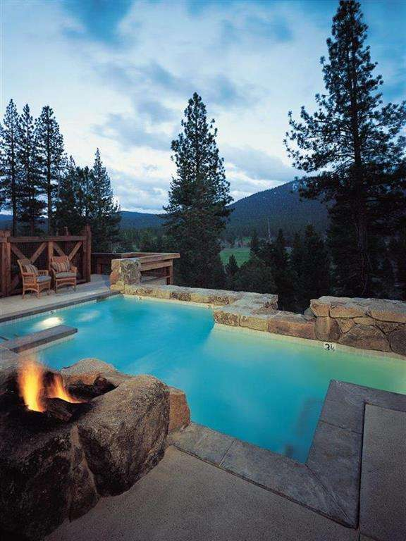 Lahontan Real Estate | 8601 Lloyd Tevis
