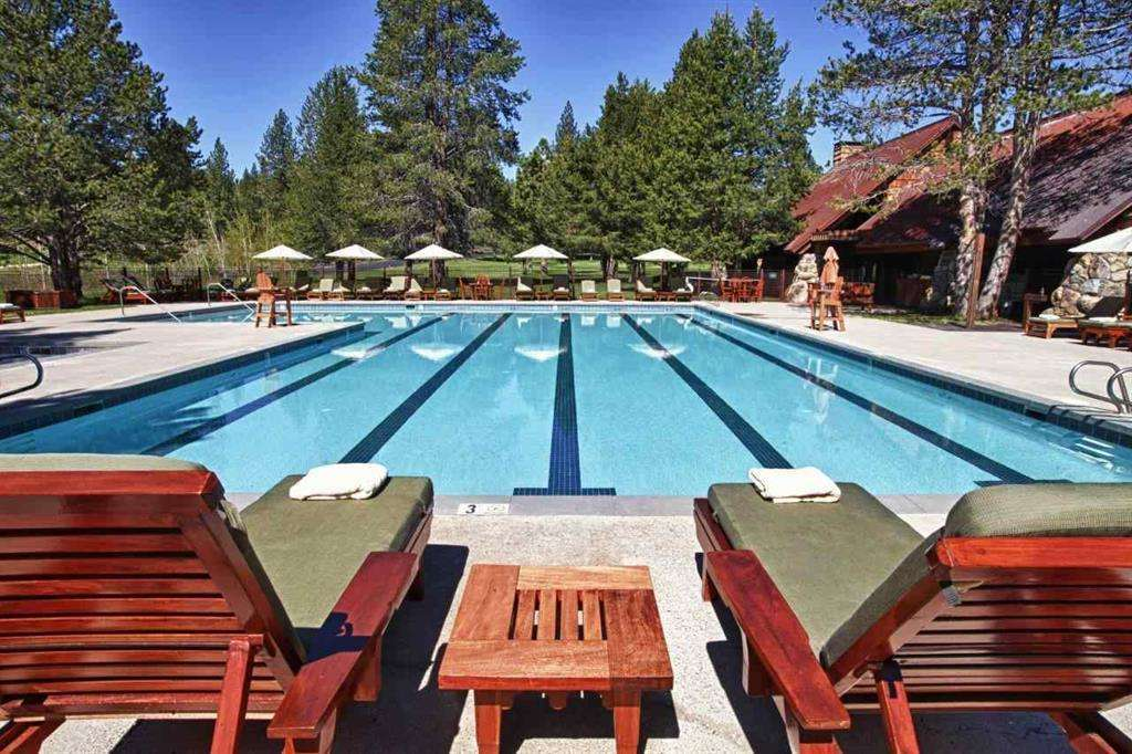 Truckee Real Estate | 8601 Lloyd Tevis