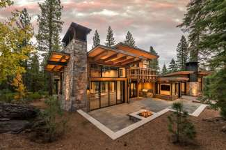 Lahontan Real Estate