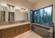 Lahontan Homes for Sale - Master Bathroom