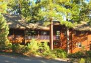 Dollar Point Real Estate Lake Tahoe