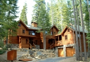 Sunnyside Lake Tahoe Real Estate