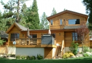 Tahoe City Homes For Sale