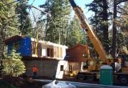 Daniel Fraiman Construction Tahoe