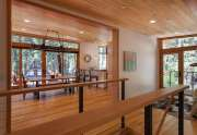 Modular Construction in Lake Tahoe