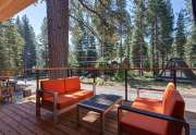 Modular-Homes-in-Tahoe