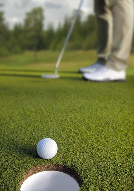 Northstar Golfing   Northstar Real Estate
