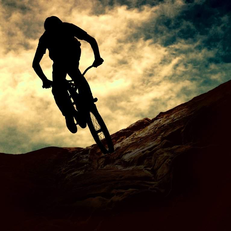Northstar Mountain Biking | Northstar Real Estate