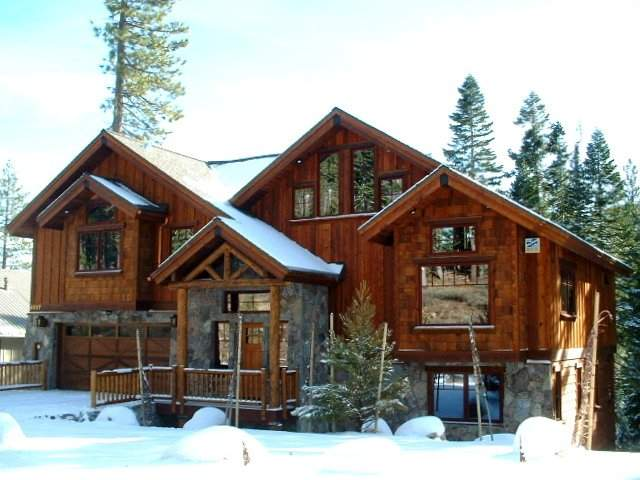 Northstar Mountain Lodge | Northstar Real Estate