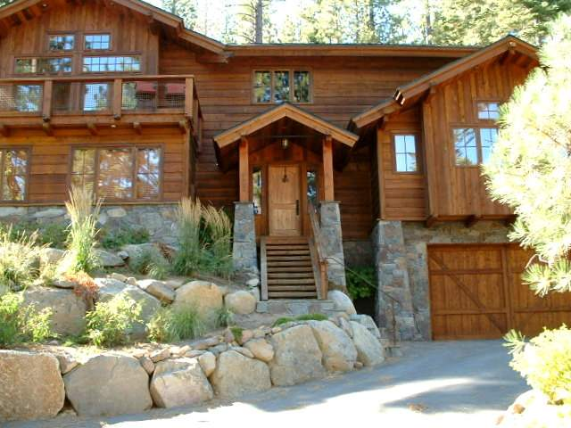Northstar Luxury Real Estate
