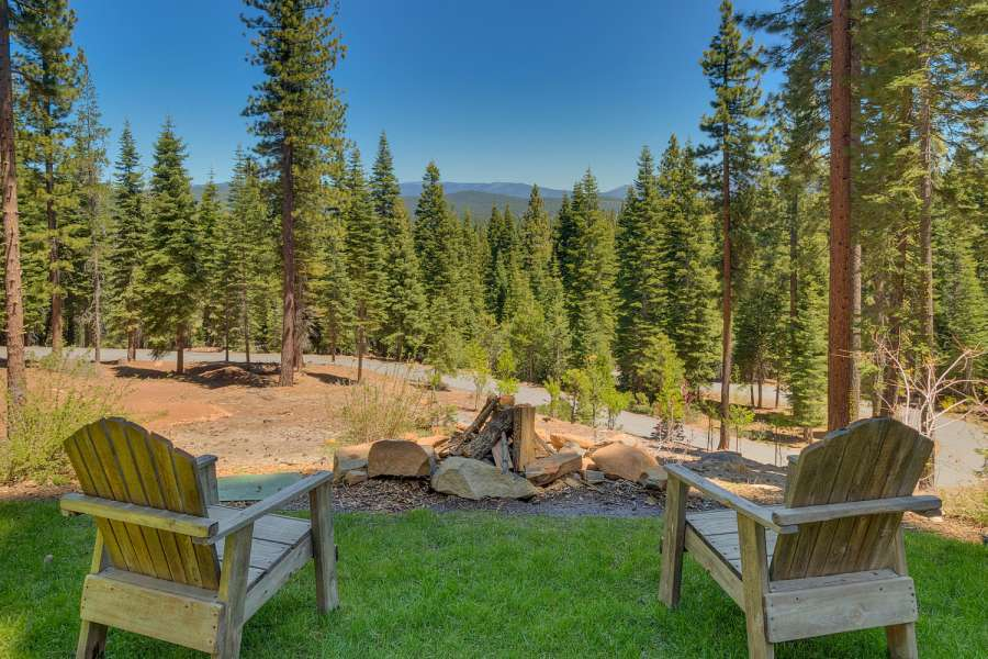 Prosser Real Estate | Truckee, CA