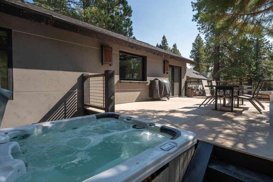 Prosser Lakeview Estates Real Estate