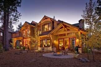 Schaffer's Mill Real Estate