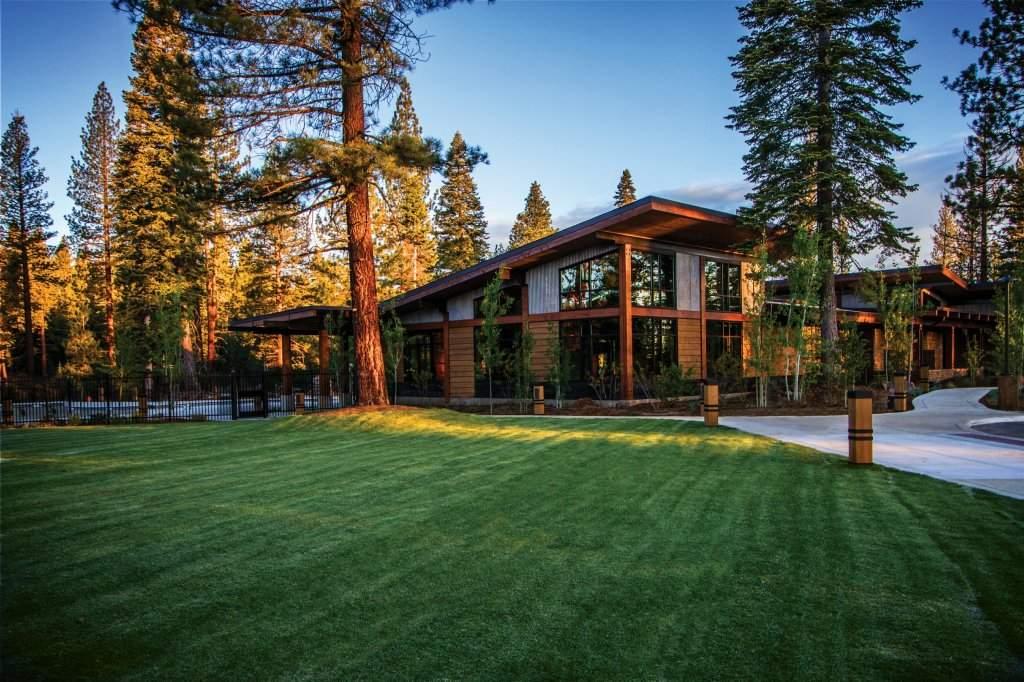 Schaffer's Mill Real Estate | Real Estate Near Lake Tahoe
