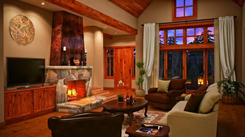 Luxury Living Truckee | Truckee Real Estate