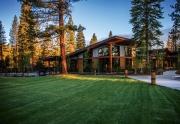 Schaffer's Mill Real Estate   Real Estate Near Lake Tahoe