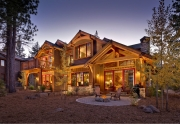 Schaffer's Mill Real Estate in Truckee, CA